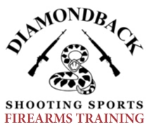 Dback Firearms Training